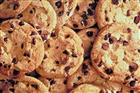 View cookie00000's Profile