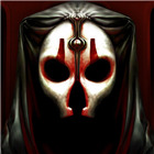 Zichfried's avatar