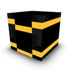 View ZFD's Profile