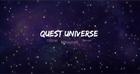 View QuestUniverse's Profile
