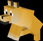 View FlunkyDoge's Profile