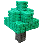 View Minecraft_Building_Blocks's Profile