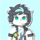 View Cris_Art_32's Profile