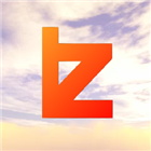 View Iz_Ak's Profile