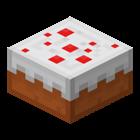 MinecraftFanbase's avatar