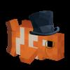 fishg's avatar