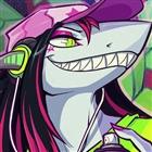 NanoHeart's avatar