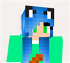 View EmeraldGreenKitten's Profile