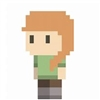 MinecraftGoil's avatar