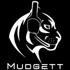 View MudgettOfficial's Profile