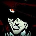 Trialmaster's avatar