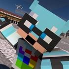 SWIFTYZ_XP's avatar
