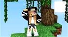 nonie_fenner's avatar