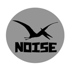 PterodactylNoises's avatar