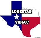 View LoneStarSeth07's Profile
