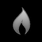 Arsanity's avatar