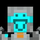 StretchyNiRA's avatar