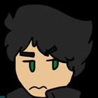Weter_23's avatar