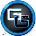 GatlingGamer's avatar