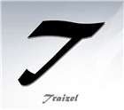 View Traizel's Profile