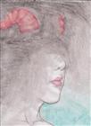 View MagpieMortician's Profile
