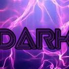 View YT_DarkFire's Profile