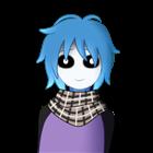 View EbonyDream's Profile