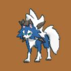 Lycandusk's avatar