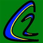 MCHERO4111's avatar