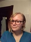 View Katiekatyolo's Profile