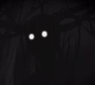 Xajestic's avatar