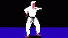 error_retry_game's avatar