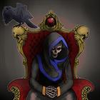 Deathxz's avatar