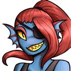 WNivek's avatar