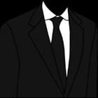 View dinny7768's Profile