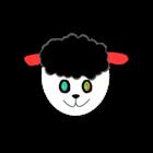 View Pandasheep's Profile