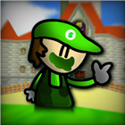 View GreenSuigi's Profile
