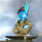 View Slye_Fox's Profile