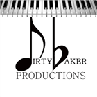 View DirtyBaker1331's Profile