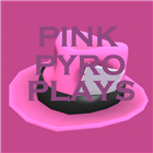 PinkPyroPlays's avatar