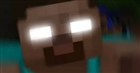 View creepercraft97T3's Profile