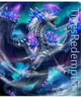 View TidesRedemption's Profile