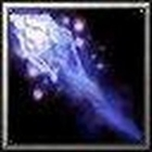 View Solis_Nova123's Profile