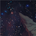 View cosmiccc's Profile