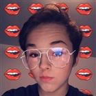View Toxic_Tyler's Profile