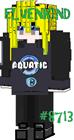 Alv_Vatzdal's avatar