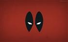 View Stealth_Sabre's Profile