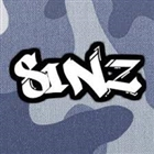 View Sinz_'s Profile