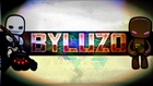 View bylozo's Profile