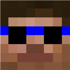 View Minecraft_Pro_1's Profile